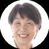 石田 和子
