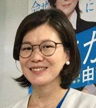 7月21日(日)投票 参議院選挙