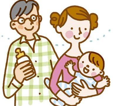 新生児の聴覚検査機器を整備に1200万円の補助予算案