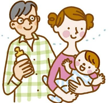 今、大切なこと 妊婦さんにPCR検査の実施と産後のママをささえる産後ケアを