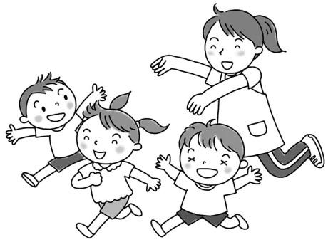 緊急事態宣言下における登園自粛した園児の保育料の減免と保育所職員のPCR検査の実施を県知事に要望