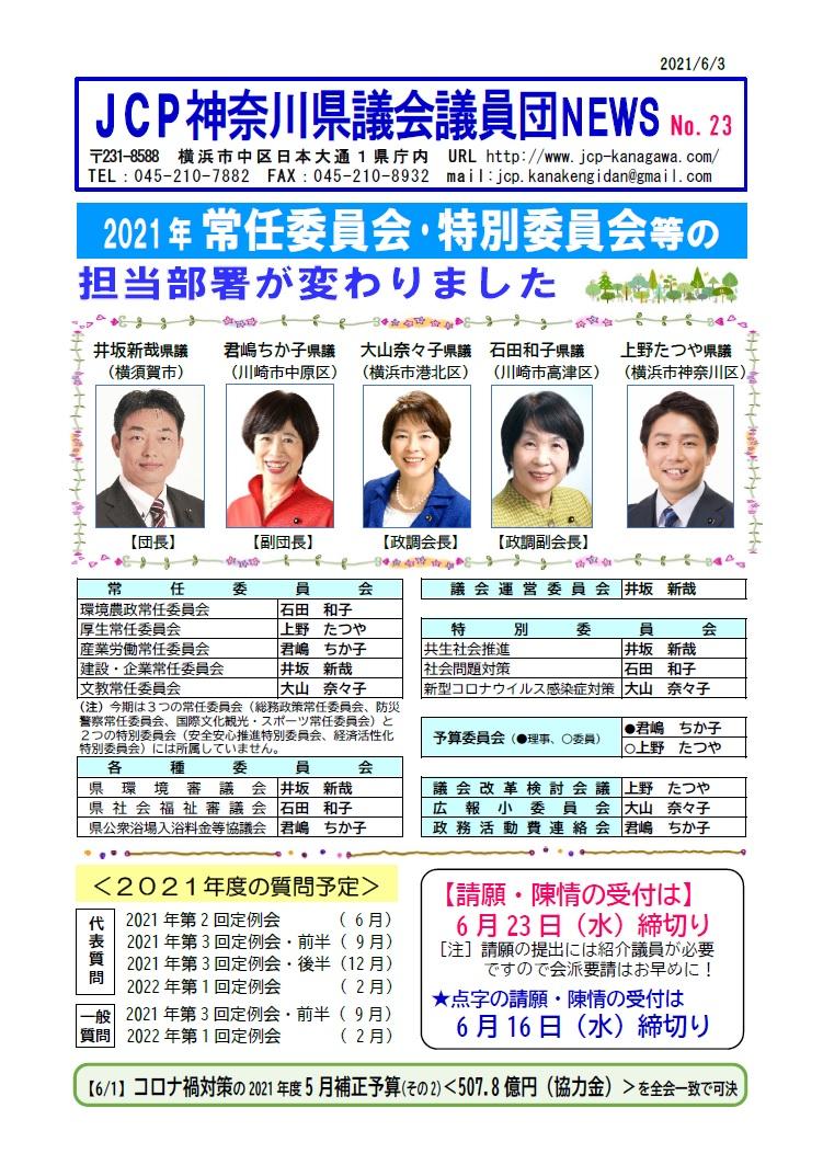 県議会議員団NEWS No.23(表).jpg