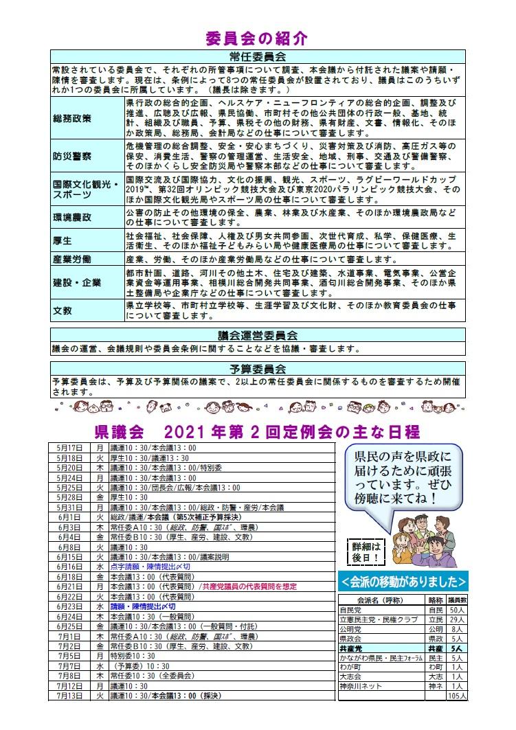 県議会議員団NEWS No.23(裏).jpg