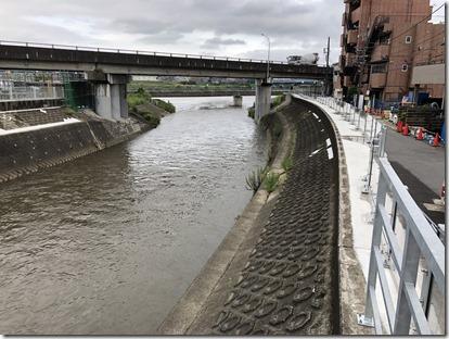 今年も豪雨被害が各地で発生! 平瀬川合流部で2度と浸水被害を起こさないために