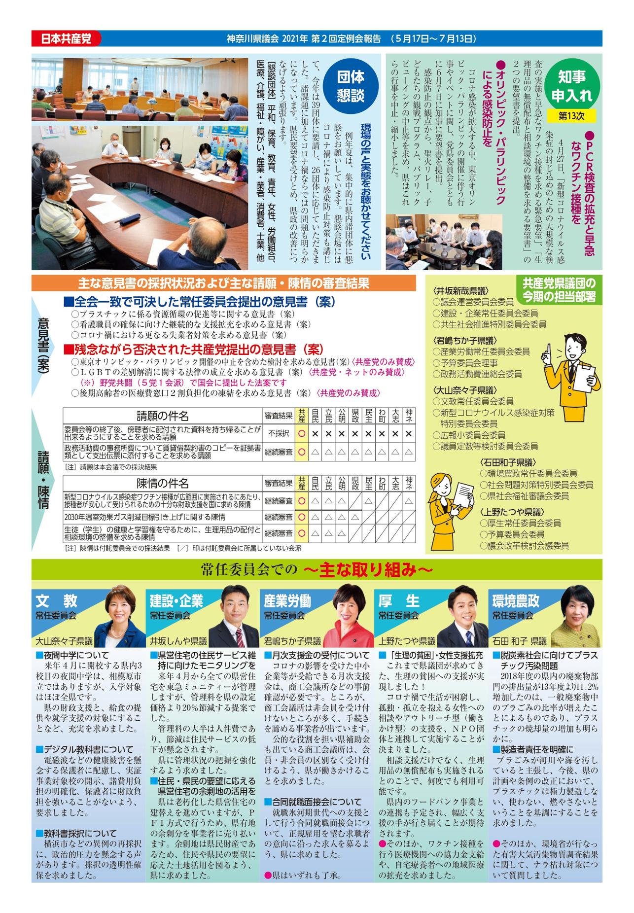 県議会報告2021年8・9月号(裏).jpg