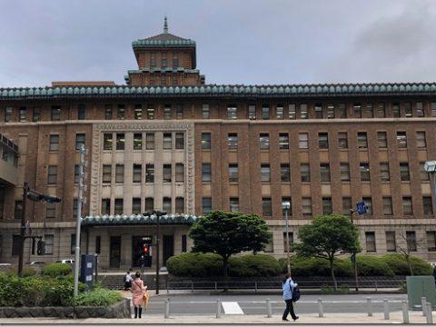 第3回定例会前半議会が閉会!いよいよ総選挙と川崎市市長選挙です