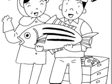 かながわ水産業活性化指針について【環境農政委員会その3】